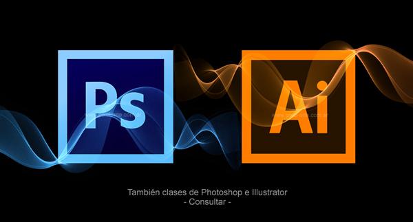 clases-photoshop-illustrator